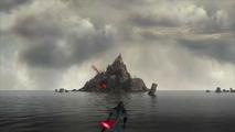 Wyspa łowców