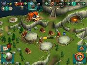 Dragons-Rise-Berk-Village.jpg