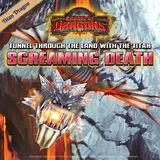 TitanScream-DeathSoD