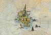 Berk mapa czkawki.png