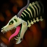 BoneKnapper