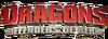 Defenders logo.png