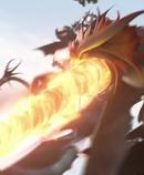 Stormfire.png