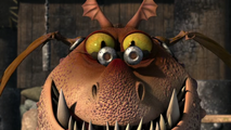 LivingOnTheEdge-Meatlug