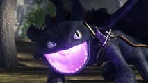 Toothless(82)