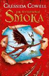 Jak wytresować smoka (książka)