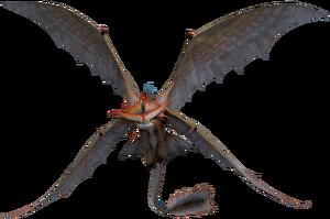 Dragon2 cg cloudjumper 01 zps29365657.png