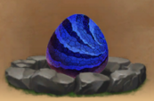 Dramillion jajo