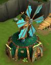 RoB-Windmill.png