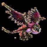 200px-Deadly Nadder Titan