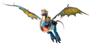 Astrid-stormfly-1-how-to-train-your-dragon