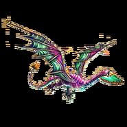 Exotic Sword Stealer - FB
