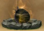 Obskewer Egg