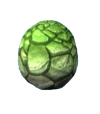 Sentinel Egg SoD NB