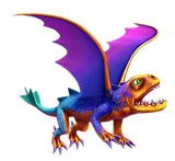 Shimmerwing
