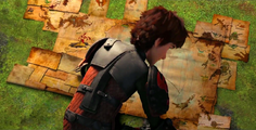 Hiccup-map-Httyd2-2