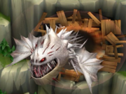 Screaming Death ingame.png
