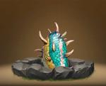 Windstriker Egg