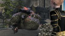 Fghjj88eruptodon