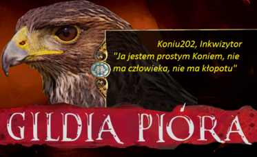 Jaszczomp krulefski XD.png