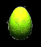 Snaptrapper Egg SoD NB