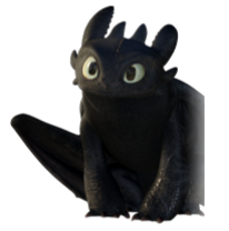Toothlesss.png