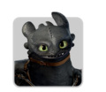 Dragon icon TOOTHLESS.png