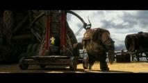 JWS2 trailer 2 (19)