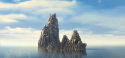 Wyspa Skarbu.png