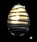 Razorwhip Egg SoD NB