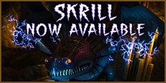 Skrill-feature