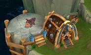 350px-Fishlegs' House