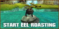 Eel-roasting.jpg
