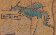 Dragons888