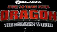 https://www.dragonshiddenworld