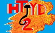 HTTYD2