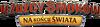 Jeźdźcy smoków na końcu świata logo netflix.png