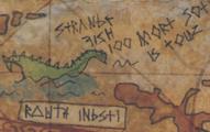 640px-Map dragon 26