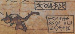 640px-Map dragon 31