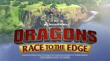 Dragonsracetotheedge.jpg