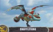 Snafflefang 1