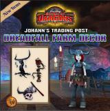 FarmDecor