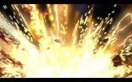 Ep.201.eksplozja jaja