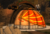 SoD Dome