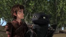 HiccupandToothless(9)