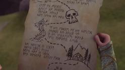 Mapa-do-skarbu-Ber