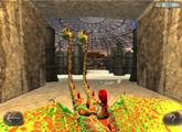 Target-practice-1-fire-training-school-of-dragons