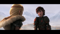 HTTYD-2-Astrid-and-Hiccup-how-to-train-your-dragon-37178275-1920-1080