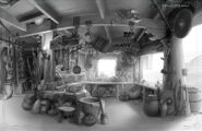 P3 blacksmithshop iuri lioi
