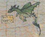 Map dragon 5